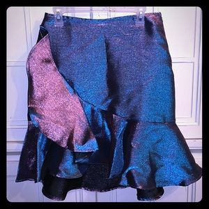 Brand new Umgee skirt